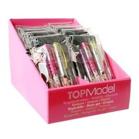 Top Model - Mini Stationery Set