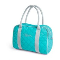 Bloch MJ Quilt Encore Bag