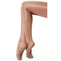 Studio 7 Shimmer Convertible Tights Adult