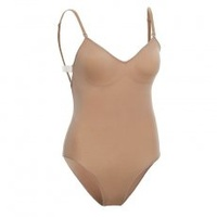 Bloch Aries Bodysuit