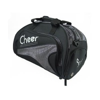 Studio 7 Junior Duffel Bag Cheer