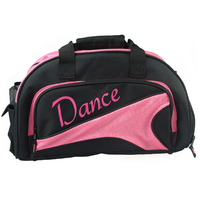 Studio 7 Junior Duffel Bag Dance