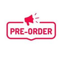 Dream Duffel Stool Covers