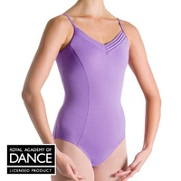 Bloch RAD Rosanna Womens Examination Leotard