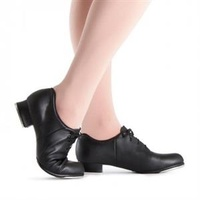 Bloch Flex Tap Shoes Adult
