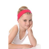 Studio 7 Headband Child