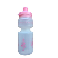 Studio 7 Childs Drink Bottle