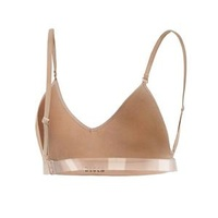 Bloch Luelle Womens Bra
