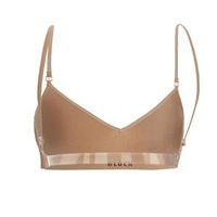Bloch Taurus Girls Bra