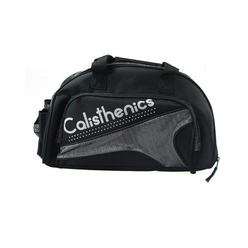 Studio 7 Junior Duffel Bag Calesthenics