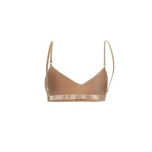 Bloch Taurus Girls Bra [Size: Child M]