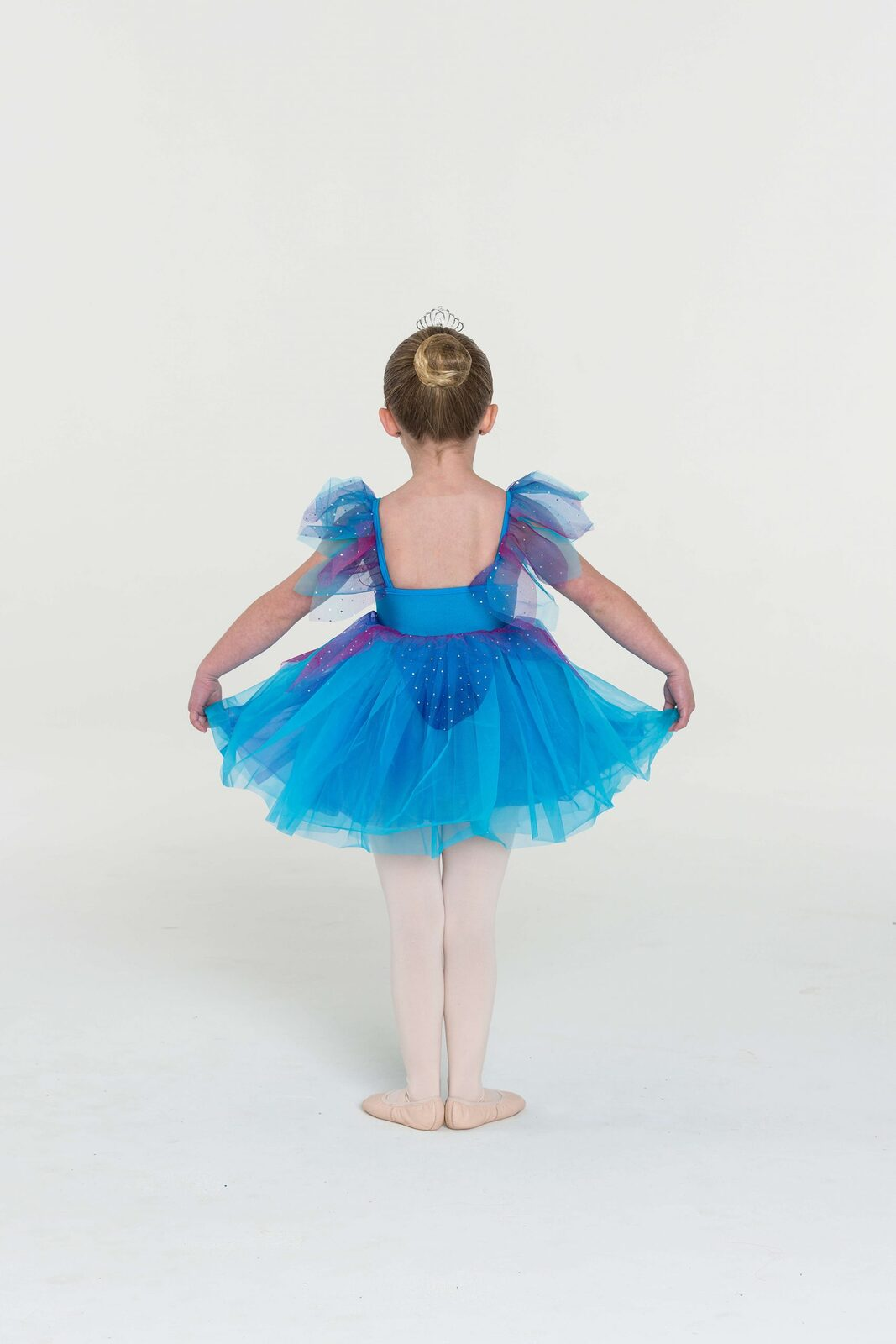 Studio 7 Fairy Doll Tutu Child