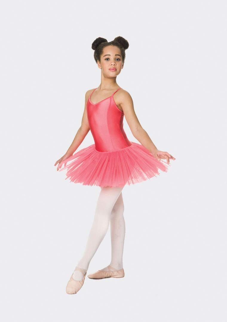 Studio 7 Princess Line Tutu Child