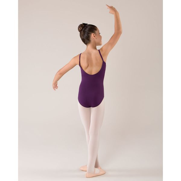 Energetiks Opehlia Leotard Child