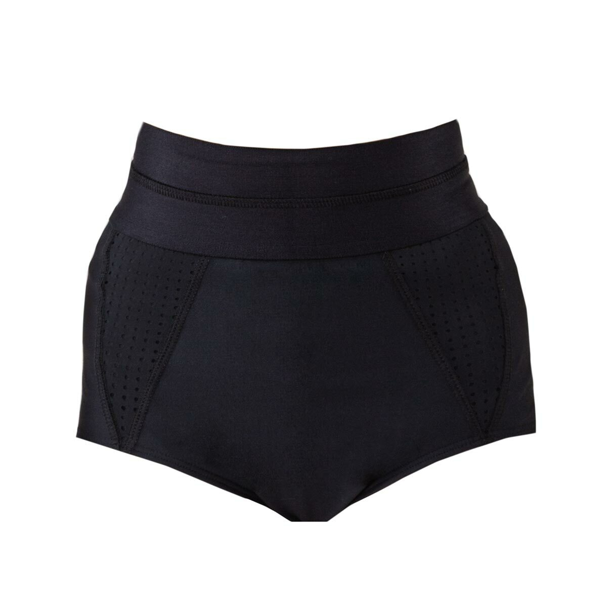 Energetiks Xena Brief