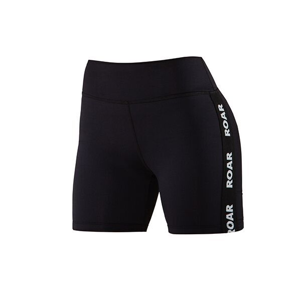 Energetiks Raven Bike Short