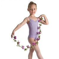 Bloch Grade 2 RAD Ribbon Stick Set