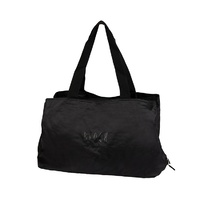 Bloch Multi Compartment Tote Dance Bag