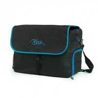 Bloch Mercury Bag