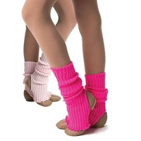 Studio 7 Ankle Warmers