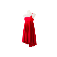 Studio 7 Princess Chiffon Dress Adult