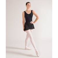 Energetiks Emery Leotard Adult