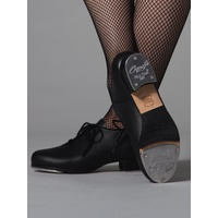Capezio Cadence Tap Shoe Child