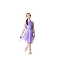 Studio 7 Children's Pastel Essence Dress