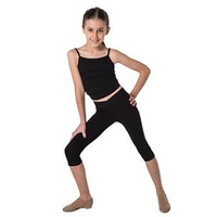 Studio 7 3/4 Leggings Child