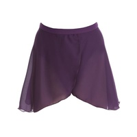 Energetiks Wrap Skirt- Child