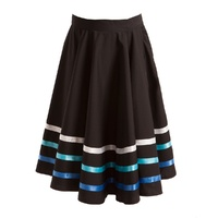 Energetiks Matilda Ribbon Skirt Child