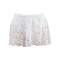 Energetiks Melody Lace Skirt Child