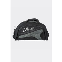 Studio 7 Junior Duffel Bag Physie