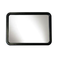 Dream Duffel Replacement Mirror Small