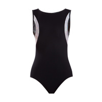 Energetiks Millie Leotard Adult