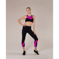 Energetiks Bailey 7/8 Legging Adult