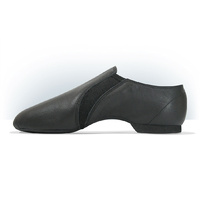MDM Protract Leather Jazz Shoe Mini