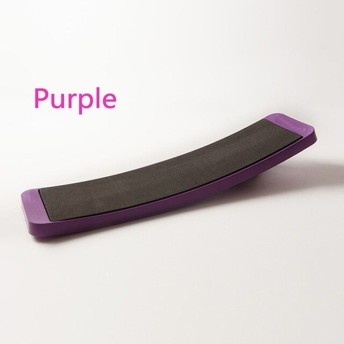 Dance Turn Board - Purple